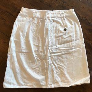 Liz Wear Skirts - Liz Wear Skirt